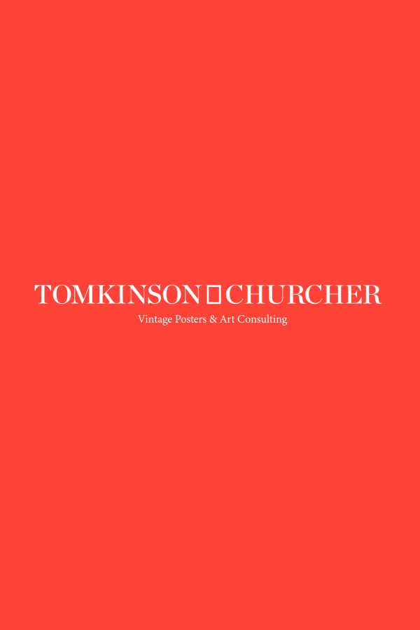 Tomkinson Churcher logo